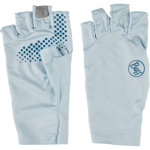 BUFF Unisex Solar Gloves