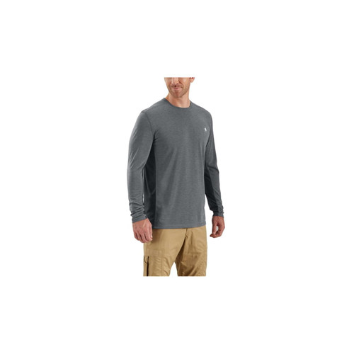 Carhartt Men's Force Extremes Long Sleeve T-Shirts 102998