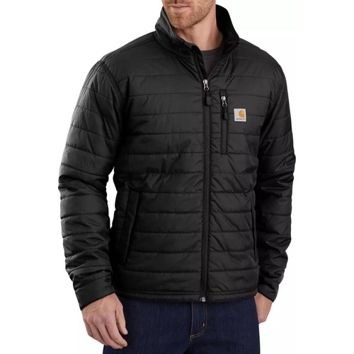 Carhartt Men's Gilliam Insulated Jackets 102208