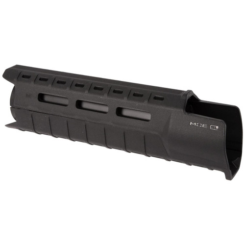 Magpul MOE MVG MOE SL Handguard AR-15 Carbine Length Polymer Black