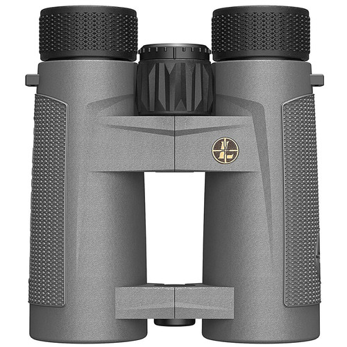 Leupold BX-4 Pro Guide HD Binocular 10x42mm Shadow Gray