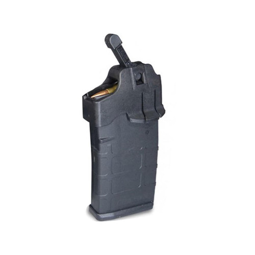 Maglula Magazine Loader and Unloader SR-25, LR-308