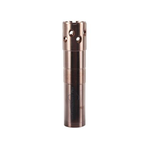 Patternmaster Code Black Duck Waterfowl Choke Tube Benelli Crio, Beretta Optima Plus 12 Gauge