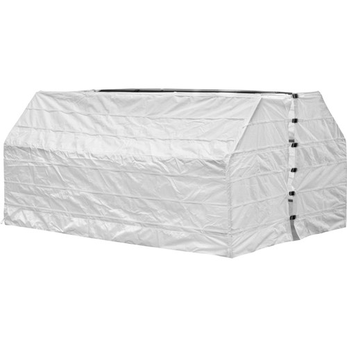 Avian-X A-Frame Portable Field Blind Snow Cover