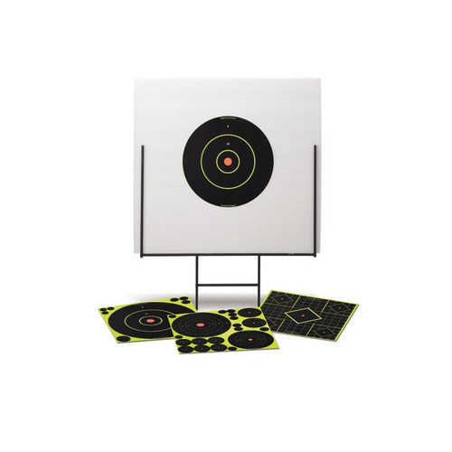 Birchwood Casey Portable Shooting Range and Target Kit