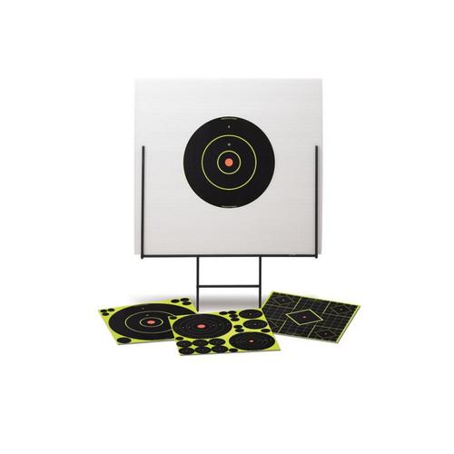 Birchwood Casey Portable Shooting Range and Target Kit