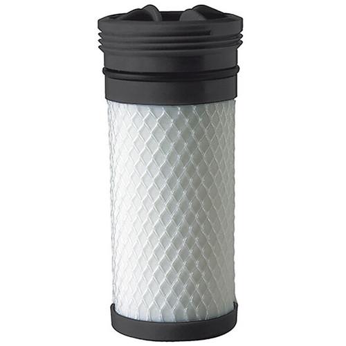 Katadyn Hiker Pro Replacement Water Filter Cartridge