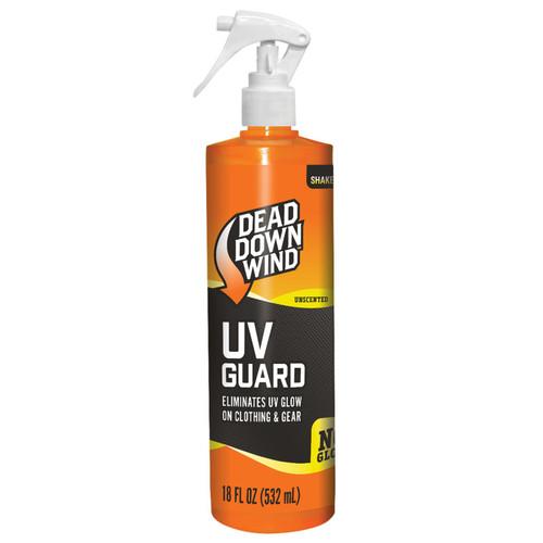 Dead Down Wind Scent Elimination Boot Powder 4 oz