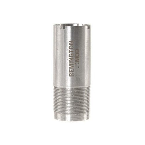 Remington Flush Mount Choke Tube Rem-Choke 12 Gauge Modified