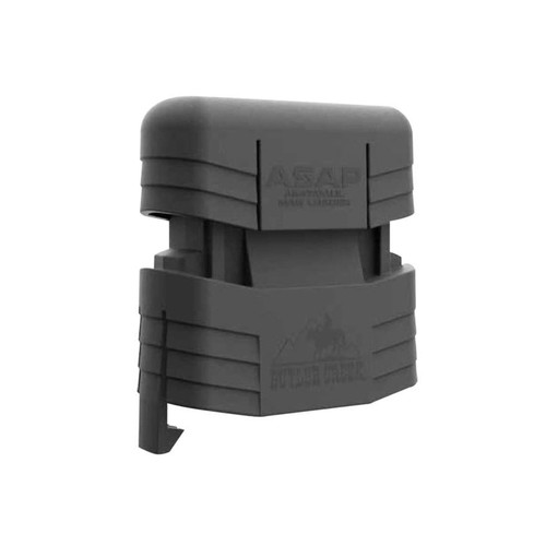 Butler Creek ASAP Magazine Loader Universal AK-47/ Galil