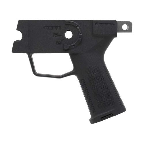 Magpul SL Lower Grip Module HK MP5, HK94 Polymer Black