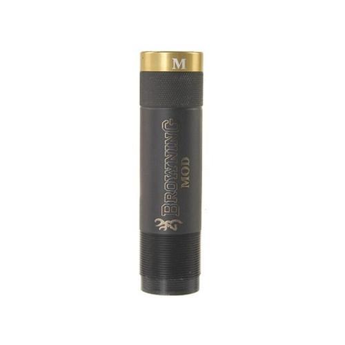 Browning Midas Grade Extended Choke Tube Invector Plus 12 Ga IM Cylinder