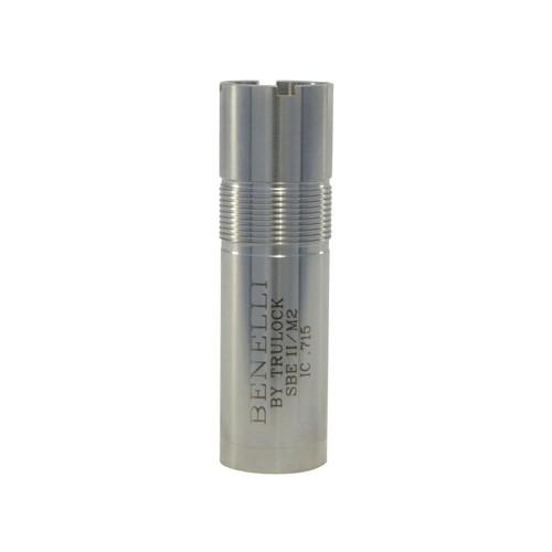 Benelli Flush Mounted Choke Tube Benelli Crio/Crio Plus 12 Gauge Improved Cylinder