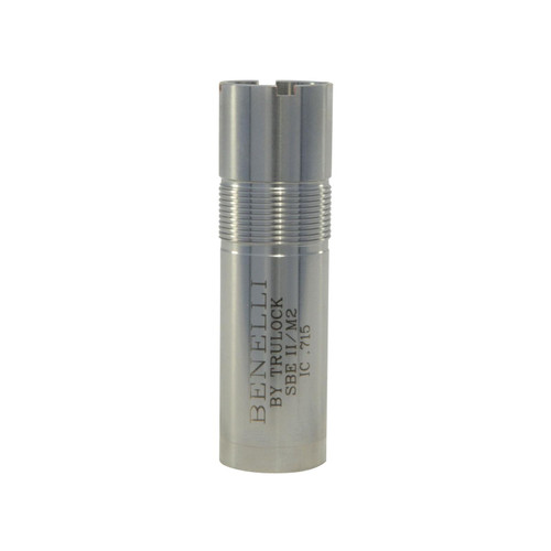 Benelli Flush Mounted Choke Tube Benelli Crio/Crio Plus 12 Ga Imp Cylinder