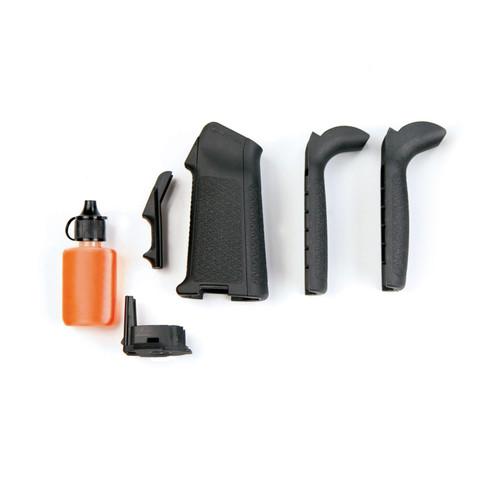 Magpul Pistol Grip Kit MIAD Gen 1.1 AR-10, LR-308 Black