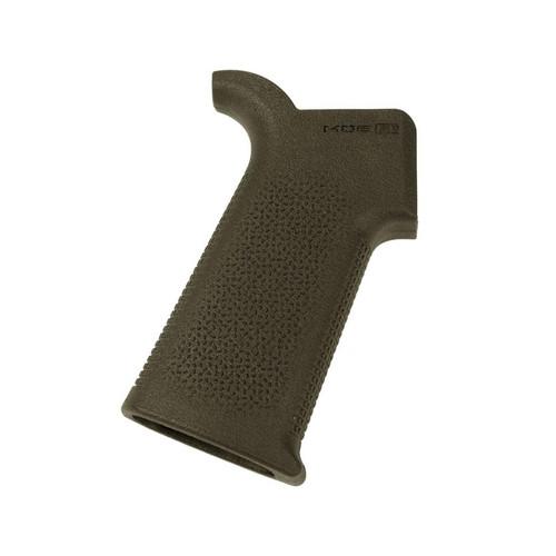 Magpul Pistol Grip MOE SL AR-15 Olive Drab