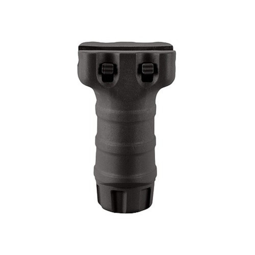 TangoDown Stubby Vertical Forend Grip AR-15 Polymer Black