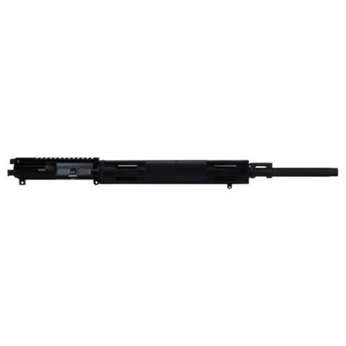 "Bushmaster AR-15 Predator A3 Upper Receiver Assembly 5.56x45mm NATO 20"""