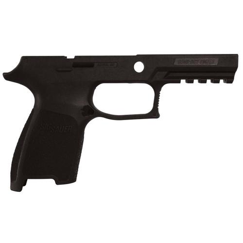 Sig Sauer Grip Module Assembly Sig P320, P250 9mm, 357 Sig, 40 S&W Black