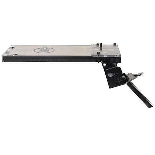 MEC 8983 PROGRESSSIVE SHOTSHELL PRESS PRIMER FEEDER KIT
