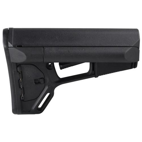 Magpul Stock ACS Collapsible Commercial Diameter AR-15 LR-308 Carbine Black