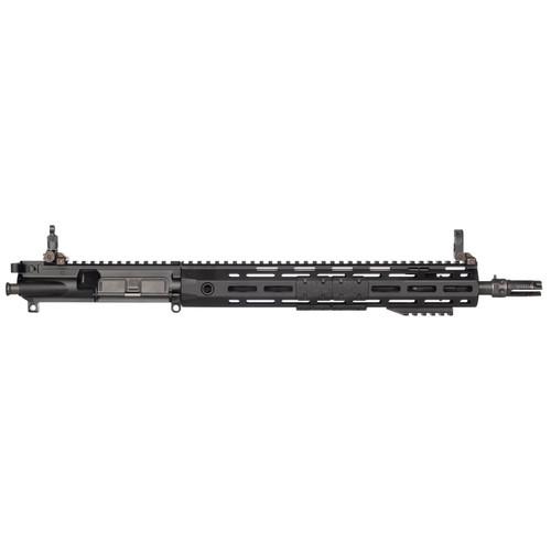"Daniel Defense AR-15 DDM4v7 S Upper Receiver Assembly 5.56x45mm 11.5"" Barrel"