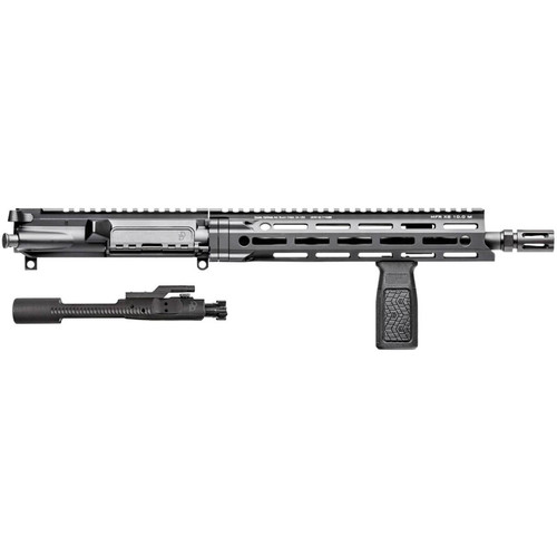 Daniel Defense AR-15 DDM4v7 S Upper Receiver Assembly 5.56x45mm 11.5""