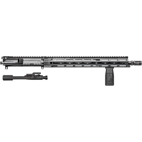 "Daniel Defense AR-15 DDM4v7 Upper Receiver Assembly 5.56x45mm 16"" Barrel"