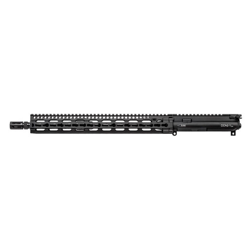 "Daniel Defense AR-15 DDM4v11 LW Upper Receiver Assembly 5.56x45mm 16"" Barrel"