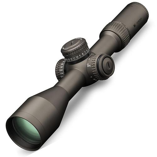 Vortex Razor HD Gen II 34mm 4.5-27x 56mm SF FFl Illum EBR-7C RZR-42707