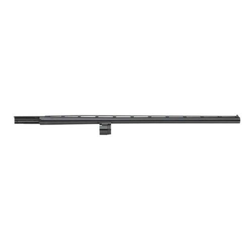 "Remington 1100 Barrel 12 Ga 2-3/4"" 26"" RC with IC, Modified, Full Vent Rib"