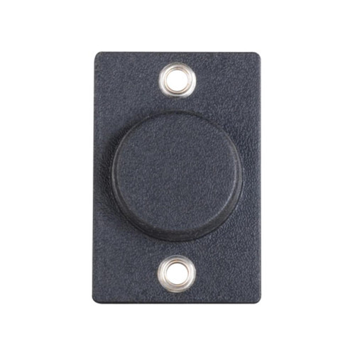 Personal Security Products Quick Draw Magnet