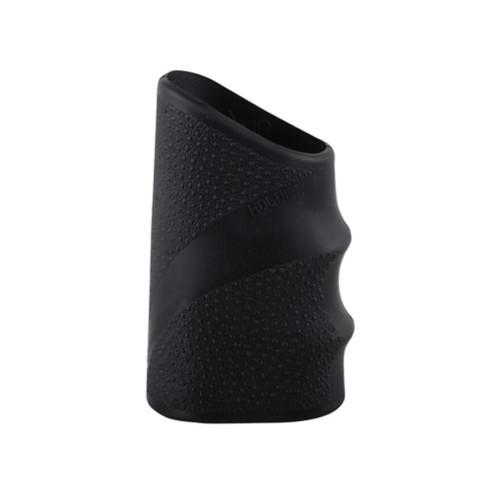 Hogue Handall Tactical Grip Sleeve Small Black