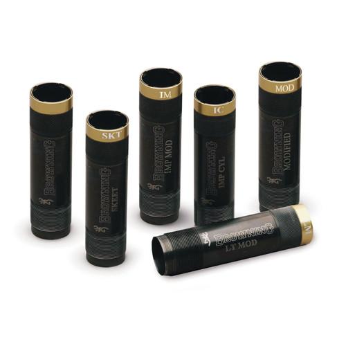 Browning Midas Grade Extended Choke Tube Browning Invector + 20 Ga Skeet