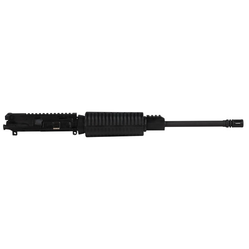 "DPMS AR-15 Oracle A3 Upper Receiver 5.56x45mm 16"" Matte Barrel"