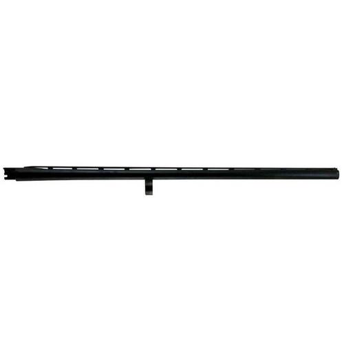 "Remington 870 WM Barrel 12 Ga 3"" 28"" RC /IC, Modified, Full Chokes Vent Rib"