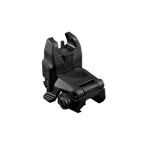 Magpul Flip-Up Front Sight MBUS Gen 2 AR-15 Polymer Black