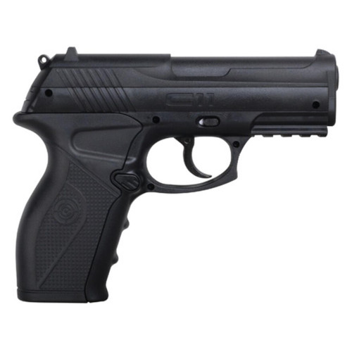 Crosman C11 Air Pistol 177 Caliber BB