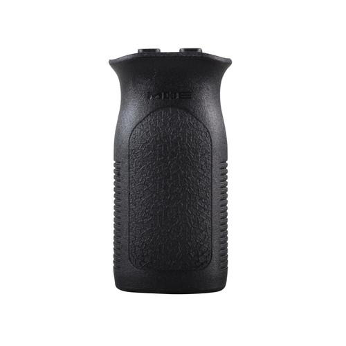 Magpul MOE MVG Vertical Forend Grip for MOE Handguards AR-15 Polymer Black
