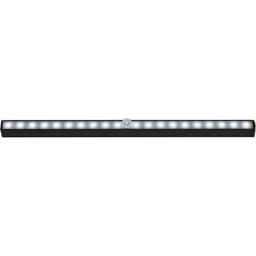 SnapSafe Cordless Automatic Safe Light 20 LED