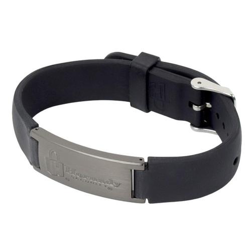 Hornady RAPiD Safe Wristband