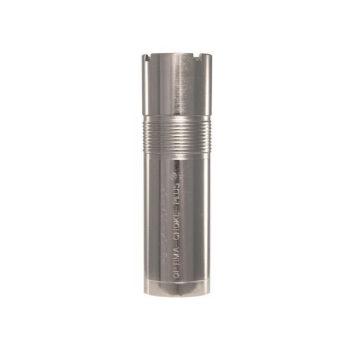 Beretta Choke Tube Beretta Optima Plus 12 Gauge Skeet