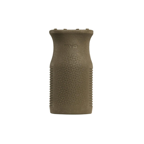 Magpul M-LOK MVG MOE Vertical Grip Polymer Olive Drab