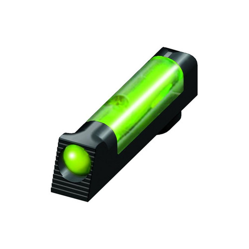 HIVIZ Tactical Front Sight Glock All Models Except Compensated, 42, 43