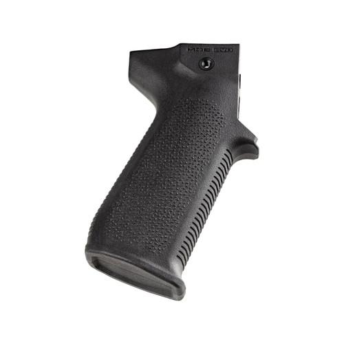 Magpul Pistol Grip MOE EVO CZ Scorpion EVO 3 Polymer Black