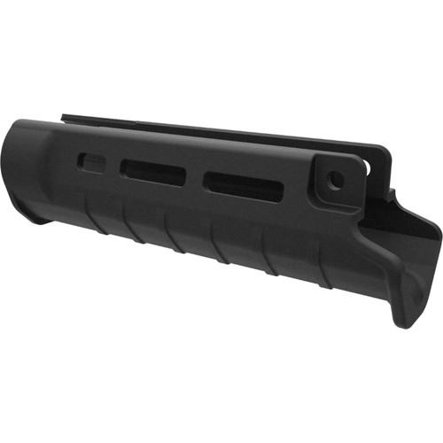Magpul SL Handguard HK MP5, HK94 Polymer Black