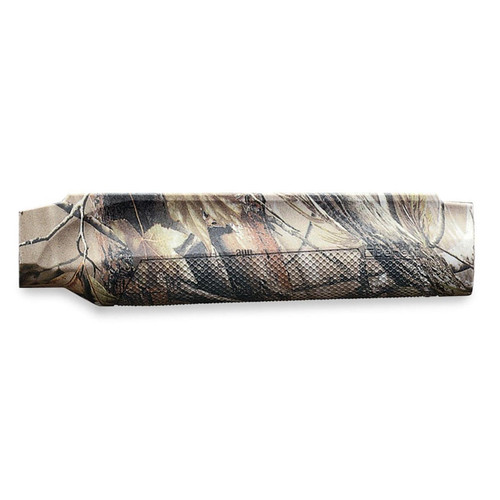 Benelli Forend Super Black Eagle II, M2 12 Gauge Synthetic Realtree APG Camo