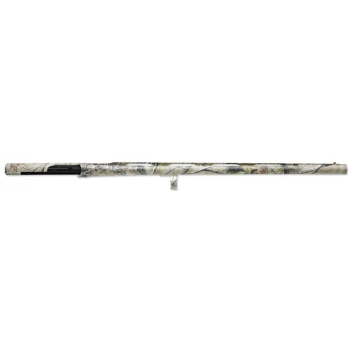 "Benelli Barrel Super Black Eagle II 12 Gauge 3-1/2"" 28"" Vent Rib Realtree APG Camo"