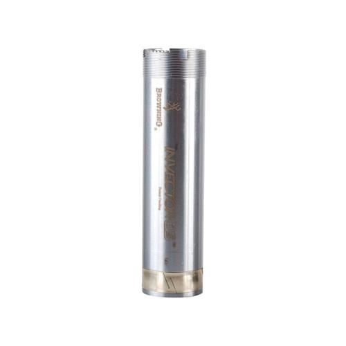 Browning Choke Tube Browning Invector-DS 12 Gauge Skeet