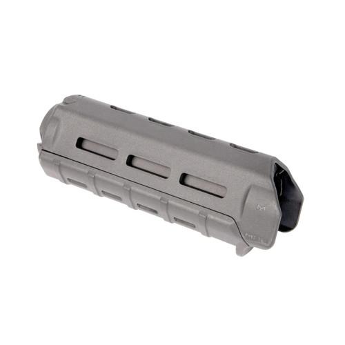 Magpul MOE M-LOK Handguard AR-15 Carbine Length Polymer Stealth Gray